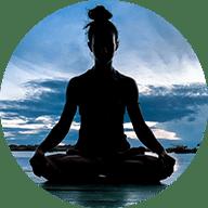 Mindulness process