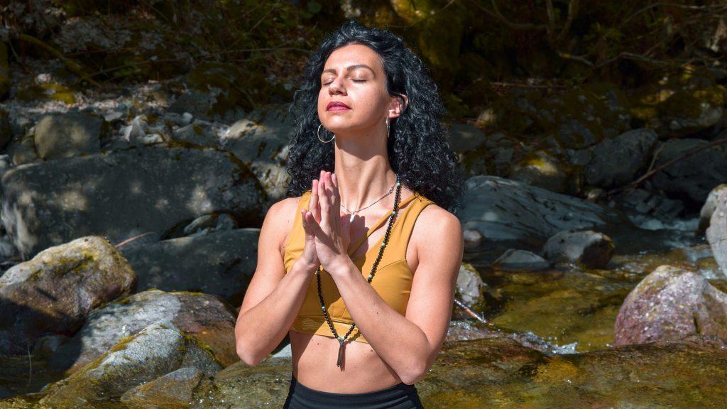 MImmy mindfulness2